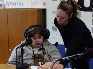 RadioRed emite su sexto programa