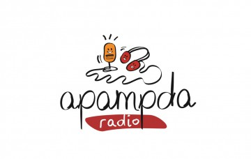Radio APAMPDA ya tiene fecha para su primer programa de radio
