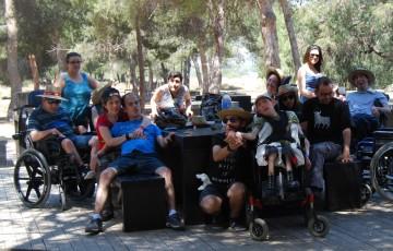 Vacaciones en Torrevieja