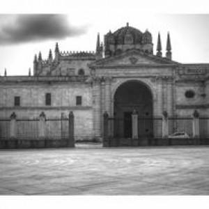 Resumen de nuestras vacaciones en Salamanca