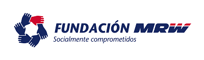 Fundación MRW