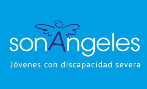 La asociación Son ángeles se incorpora a Confederación ASPACE