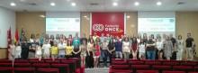 """29 entidades participantes y 70 asistentes en las IV Jornadas """"ASPACEcif Valorando Capacidades"""""""