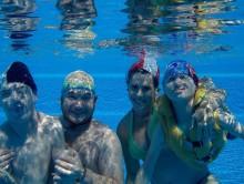 La accesibilidad de las piscinas: un derecho para todas las personas