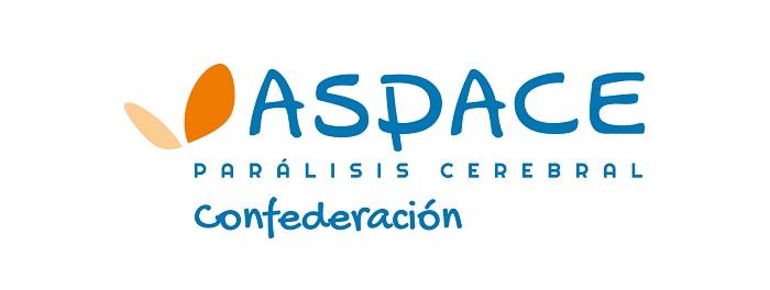 Noticias Confederación ASPACE - ASPACE