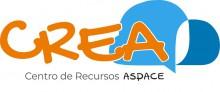 """Presentamos """"CREA"""", el nuevo centro de recursos del Movimiento ASPACE"""